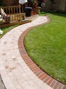 Quality Lawn Cutting, Lawn Edging, Hedge Trimming Services Kitchener / Waterloo Kitchener Area image 7