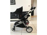 MOTHERCARE BUGGY FOR SALE