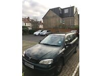 Astra for sale-£425