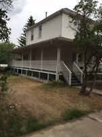 For Rent - 1157 Yuill St SE