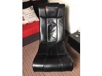 free for collection gaming chair