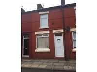 2 BEDROOM TERRACE LOCATED ON WEAVER STREET, L9