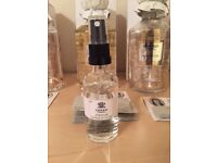 Creed Aventus 30ml Batch FP4216L01 - Latest batch available