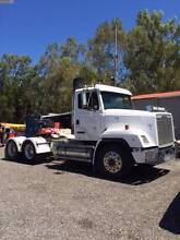 FREIGHTLINER - PRIME MOVER Kenwick Gosnells Area Preview