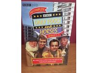 Only Fools and Horses (Complete Series 1-7) Box Set Brand New