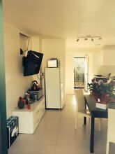 $175 furnished house 8-minute walk to Hurstville Station Hurstville Hurstville Area Preview