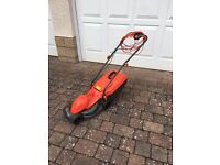 Flymo RE320 Lawnmower