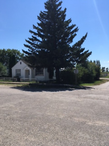 House for sale Mariapolis, MB