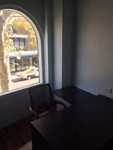 Office space for rent - Crows Nest Crows Nest North Sydney Area Preview