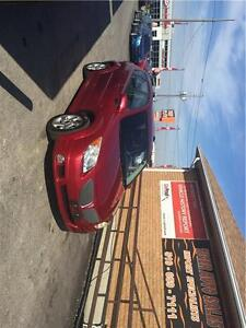 2007 Pontiac Vibe***ONLY 79 KMS***AUTO***FULLY LOADED****