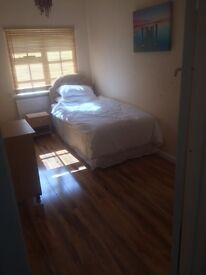 Single room in Worthing