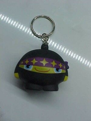 New American Heart Association Jax Scare Squad Life Is Why Key Chain