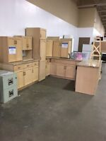 New Arrival - Nice Light Kitchen Guelph Ontario Preview