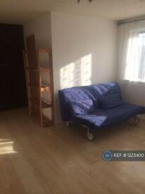 Studio flat in Cumberland Place, Catford, SE6 (#1225400)