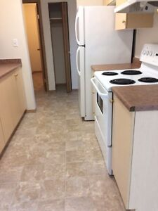 RENT NOW AND SAVE $50. A MONTH! 2 BEDROOM APARTMENT