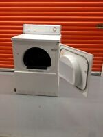 secheuse Dryer.  Delivery included livraison incluse.