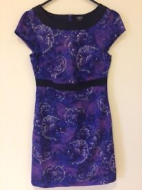 Size 10 Oasis party dress - only £8