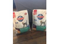 Hill's Science Plan Feline Adult Perfect Weight with Chicken 3kg