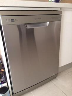 Dishwasher in excellent condition!! Caringbah Sutherland Area Preview