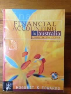 Financial accounting hoggett medlinhogg textbooks financial accounting in australia 4th hoggett edwards fandeluxe Images