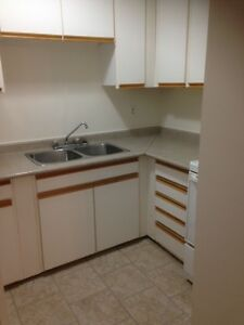 2 Bedroom apartment..only $865.00 Moose Jaw Regina Area image 2