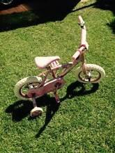 Girl's Bike Warrnambool 3280 Warrnambool City Preview