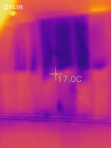 Feng Home Inspection-Professional Home Inspector