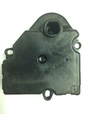 1 New Genuine AC Delco  GM Heater Blend Door Actuator 52402588 89018365 15-72971