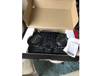 Like New, Immaculate Condition DDJ RB For Sale