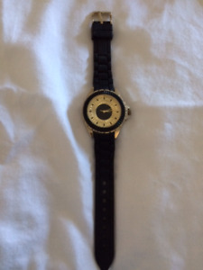 Ladies Watches - $8 - $15