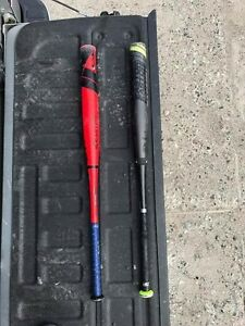 Easton L5.0 and L1.0