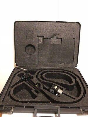 Olympus Gif-v10 Gastroscope Endoscope Endoscopey 41478