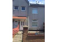 3 bedroom house in Sefton Road, Liverpool, L20 (3 bed)