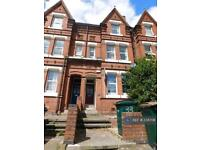 8 bedroom house in Barras Lane, Coventry, CV1 (8 bed)