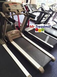 "AVANTI RT9.5 Treadmill ""AS NEW"" Condition 