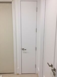 Interior Solid Wood Doors- Brand New