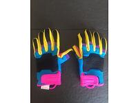 Neff Retro Gloves