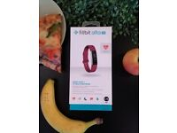 Magic Breakfast: New in box Fitbit and Ronan & Harriet's favourite healthy recipes!