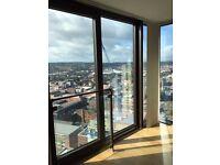 St Paul's City Loft 2 Bed Luxurious Apartment