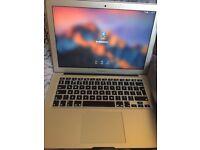 Apple MacBook Air 13 inch i5 2012