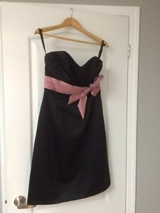 Alfred Angelo Dress size 8