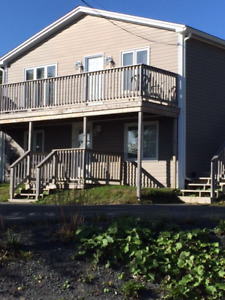 House for rent at 30 Marine Drive, Clarenville