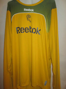 Bolton-Wanderers-2008-2009-Away-Football-Shirt-XL-LS-3538
