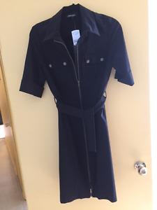 Size Medium Dresses - range from $40-$70 (Le Chateau, Jacob)