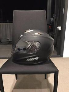 M2R Motorcycle Helmet South Brisbane Brisbane South West Preview