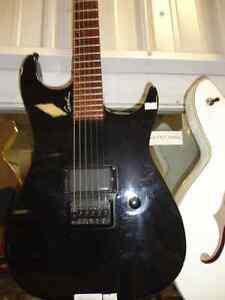 Godin 6-String Electric Guitar