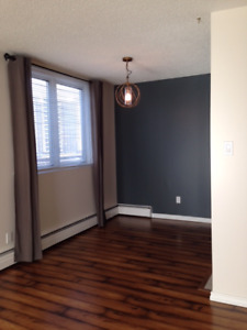 Upgraded 2 Bed Oliver, Downtown, Brewery District Avail Nov 1!