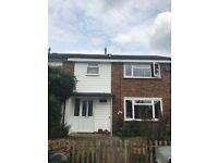 3 bedroom house in REF: 10264   Trenchard Road   Holyport, Maidenhead   SL6