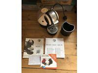 Nescafe Dolce Gusto Melody 3 Coffee Machine