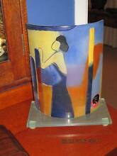 Table lamp most unusual Redcliffe Redcliffe Area Preview